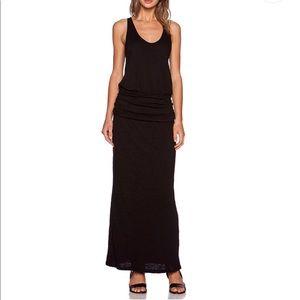 Soft Joie Wilcox Maxi Dress Medium